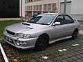 Subaru Impreza GT RHD (25724752078).jpg