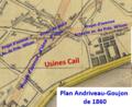 Subsistances militaires sur plan de 1860.png