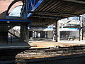 Suffolk Downs MBTA station (1).jpg