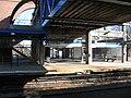 Suffolk Downs MBTA station (1).jpg