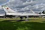 Sukhoi S-26 '17 red' (38669279364).jpg