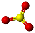 Sulfur-trioxide-3D-balls.png