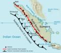 Sumatra Volcanoes.png