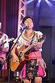 Suming Rupi at Amis Music Festival 2016 IMF1765.jpg