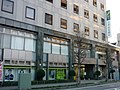 Sumitomo Mitsui Banking Corporation Toride Branch.jpg