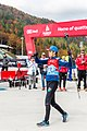 Summer Grand Prix Competition Planica 2017 2017 10 01 9901.jpg