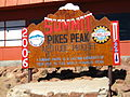 Summit at Pikes Peak.jpg
