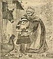 Sunbeam (1857) (14762562604).jpg