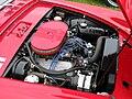 Sunbeam Tiger Ford engine.jpg