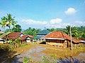 Sundanese village, 2018.jpg
