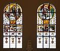 Sundby Kirke Copenhagen glasspainting2.jpg