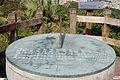 Sundial @ Hushan Peak, Taipei, Taiwan (5234594089).jpg