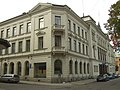 Sundsvalls Enskilda Bank building 10.jpg