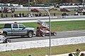 Sunoco World Series DSC 0153 (15587027892).jpg