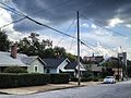 Sunset Avenue houses - Herndon - MBC.JPG