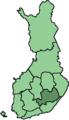 Suomi läänit 1997 Mikkeli.png