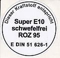 Super-E 10 E DIN 51626-1.jpg