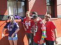 Super Bowl XLVII Trip (14848722086).jpg