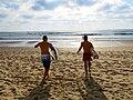 Surfing on Praia da Arrifana (2).jpg