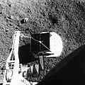 Surveyor 5 - lab.jpg