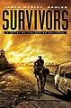 Survivors front cover.jpg