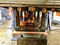 Surya Deva Temple entrance, Kerala India.jpg