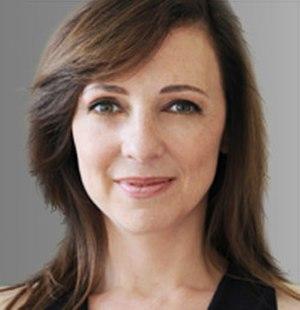 Susan Cain - Image: Susan Cain Portrait 250px 20120305