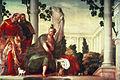 Susanna e i vecchioni di Caliari Paolo,il Veronese.jpg
