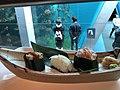 Sushi of Aquamarine Fukushima.jpg
