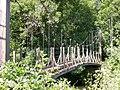 Suspension Bridge - geograph.org.uk - 26730.jpg