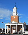Sussex County Courthouse DE.JPG