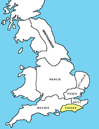 Sussex Heptarchie 800.png