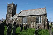 Sutcombe church - geograph.org.uk - 410250.jpg