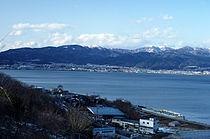 Suwako.jpg