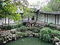 Suzhou 2006 10-05.jpg