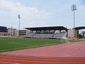 Suzuki Stadium Si Racha.jpg