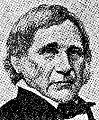 Sven Nilsson, naturforskare.JPG