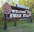 Swan Hills AB sign.jpg