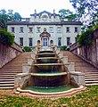 Swan House - Cascading Fountain.jpg