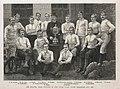 Swansea rc 1886.jpg