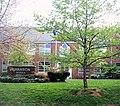 Swanson Middle School - panoramio.jpg