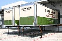 Swap Body Carl Harz.jpg