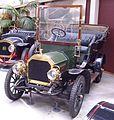 Swift 1907 grün.JPG