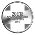 Swiss-Commemorative-Coin-1994-CHF-20-reverse.png