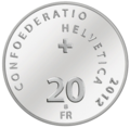 Swiss-Commemorative-Coin-2012a-CHF-20-reverse.png