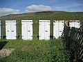Switchgear for Blea Moor Signal Box - geograph.org.uk - 847339.jpg