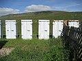 Switchgear for Blea Moor Signal Box - geograph.org.uk - 847339.jpg