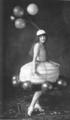 SybilCarmenballoons1916.tif