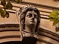 Sydney General Post Office - Faces 28.jpg