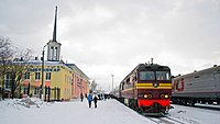 Syktyvkar station winter.JPG